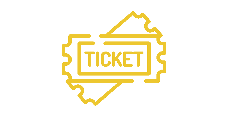 immagineticket